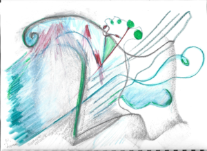 Read more about the article 3. Automatic Drawing (16.07.2020)